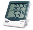 อุณหภูมิ / ความชื้น DIGICON TH-02