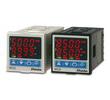 SHINKO WCS-13A SERIES เครื่องควบคุมอุณหภูมิ-ค่าทางไฟฟ้าและเครื่องตั้งเวลาระบบดิจิตอล