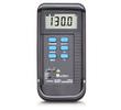 UNION UN-305A เครื่องวัดอุณหภูมิแบบมือถือ