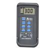 UNION UN-306A เครื่องวัดอุณหภูมิแบบมือถือ