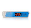 UNION UN-636 เครื่องวัดอุณหภูมิความเย็น