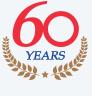 ให้บริการด้วยประสบการณ์กว่า 50 ปี