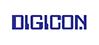เครื่องมือวัดและควบคุมในงานอุตสาหกรรมจาก DIGICON