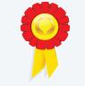 รางวัลธรรมาภิบาลดีเด่นแห่งปี 2553